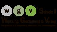 wgv Schleiz GmbH - Bürgerzeit aktuell