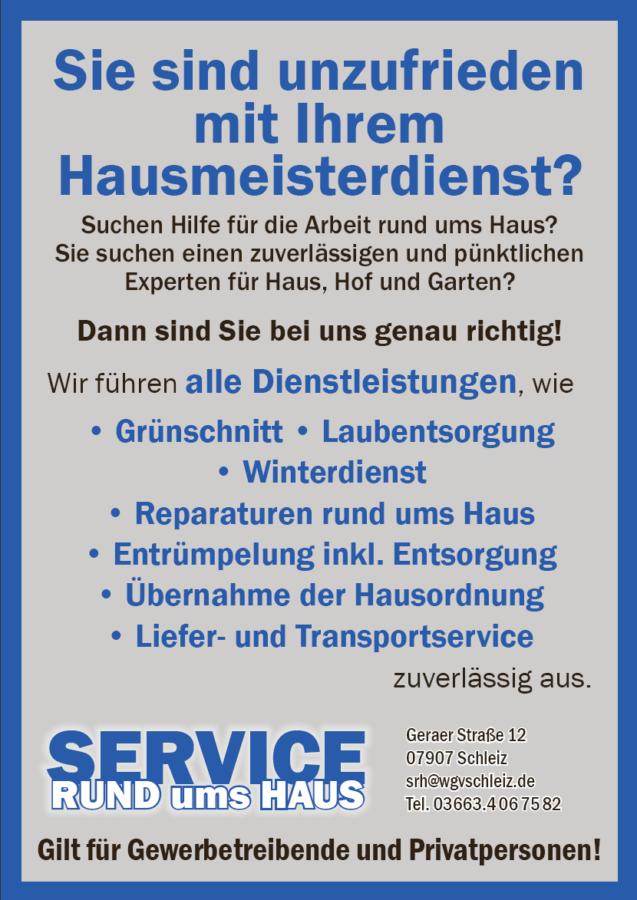 Hausmeisterservice_daten